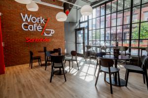 Work Cafe 1 10.15.20